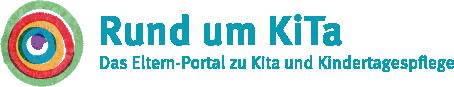 QvO Logo