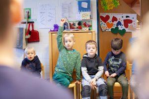 Pädagogische Konzepte unter der Lupe: Was ist eine Freinet-Kita?