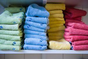 Einhundert Wochen Elternportal – ein Rückblick in Top-Listen