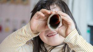 Kita-Qualität durch die Elternbrille