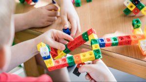 Pädagogische Konzepte unter der Lupe: Was ist eine inklusive Kita?
