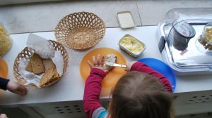 Selbstwirksame Kita-Kinder: Kleine Momente zeigen wahre Größe